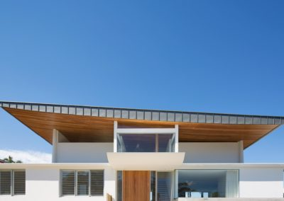 Collaroy House